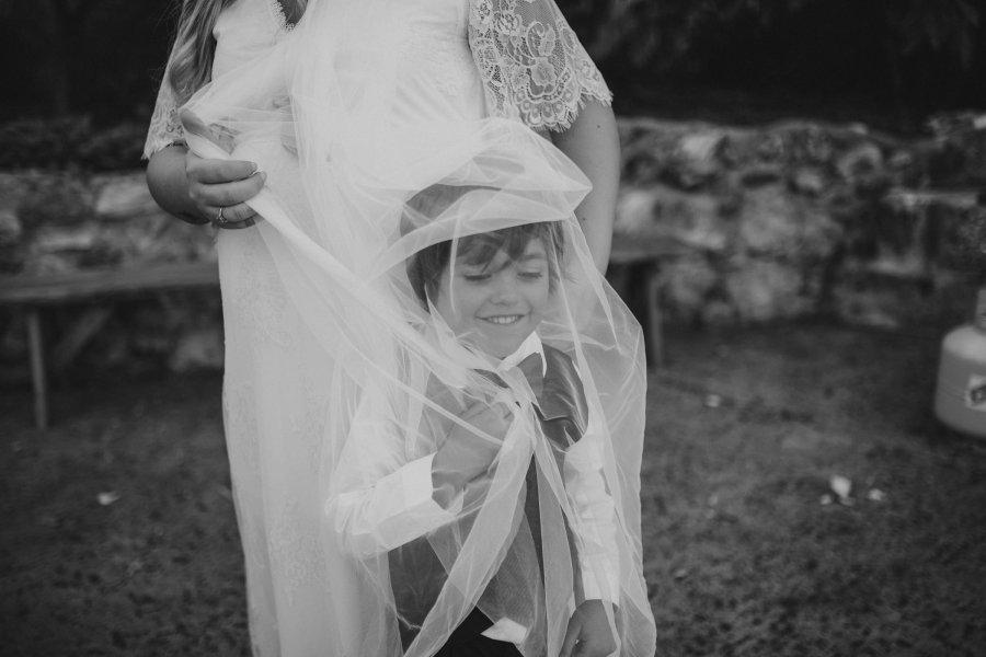 Ebony Blush Photography   Perth wedding Photographer   Perth City Farm Wedding   Imogen + Tristian90-2