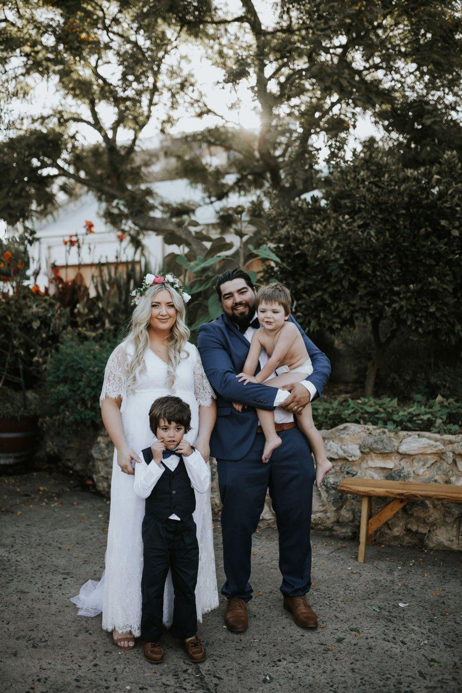 Ebony Blush Photography   Perth wedding Photographer   Perth City Farm Wedding   Imogen + Tristian94