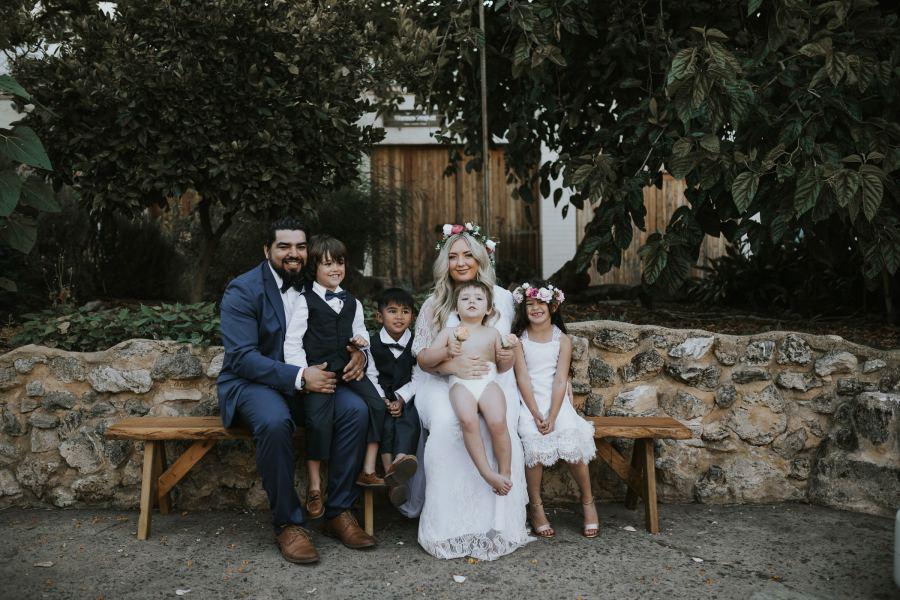 Ebony Blush Photography   Perth wedding Photographer   Perth City Farm Wedding   Imogen + Tristian96