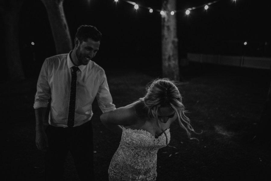 Oakover Wedding Photos   Ebony Blush Photography