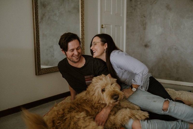 Lifestyle Couples Photography, Perth   Ebony Blush Photography