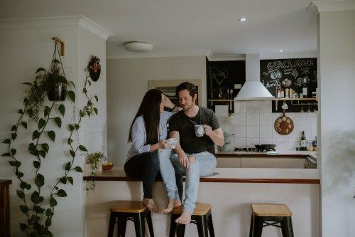 Perth Lifestyle Couples Photography, Perth | Ebony Blush Photography