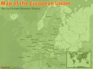Ebony Directory.com Black Business Directory Black businesses and the EU - European union photo by Blatant World