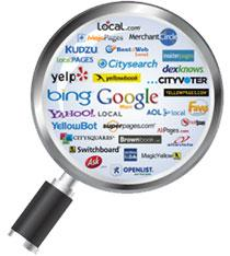 Joseph-Media-Website-Design-And-Consultancy-Croydon-Surrey-South-London-search-engines-seo