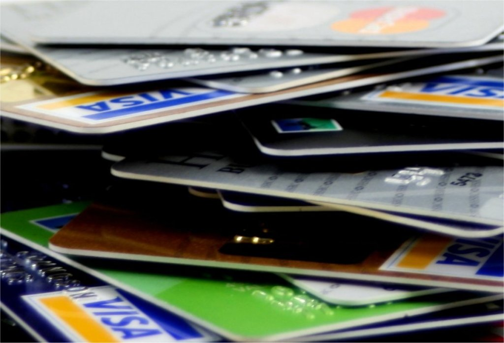 0% Apr Credit Cards - ebonydirectory.com