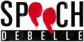 SPDE_logo_lowres