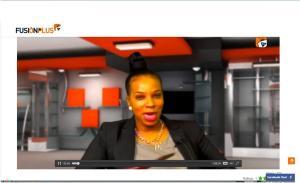 FusionplusTV screengrab 4