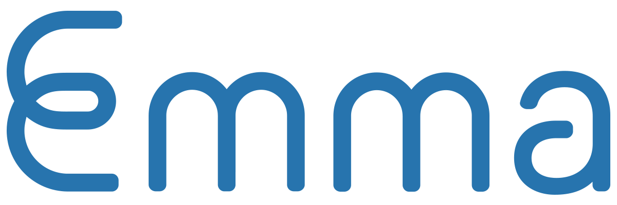 Press release Emma Mattress awarded Best Buy by Which with one