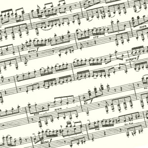Music Lessons at Ebony & Ivory Music School
