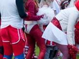 Megahertz cheerleaders - bum 3