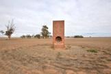 Nypo's chimney