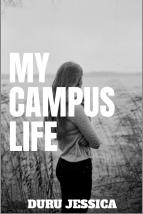 Campus Life Episode 8 : campus, episode, CAMPUS, Episode, EbonyStory