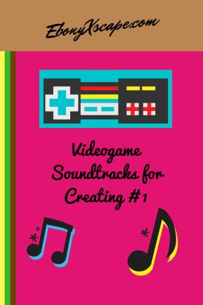 videogame music1
