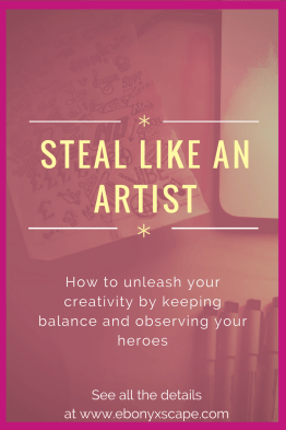 steal_like_an_artist