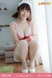 稲岡志織 メイド服と三角ビキニ グラビア学園 初々しくて柔らかくて白い素肌が眩しすぎる問題!?