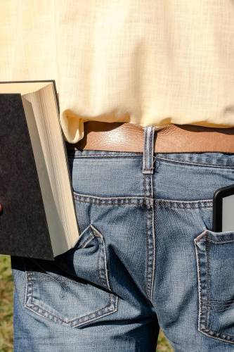 99-Euro-Kindle