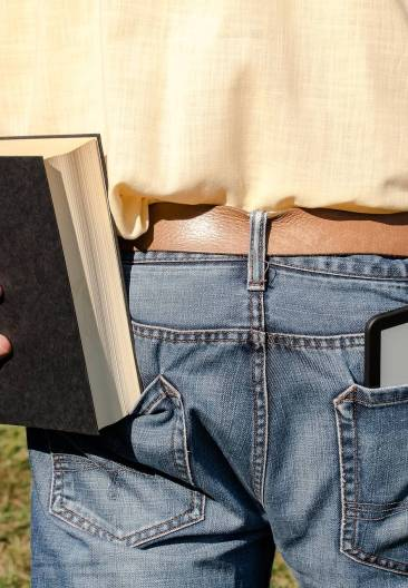 Acer Iconia B1 kommt im Tablet-Vergleich vor allem über den Preis