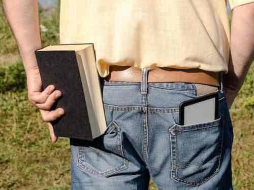 Kobo Aura HD eBook Reader: Zubehör