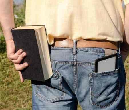 Kobo Aura: Neuer eReader will mit besserem eBook-Lesevergnügen punkten