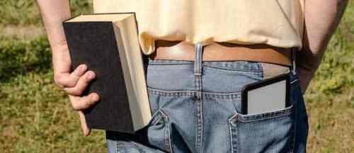 Dell Venue 8 Pro: Windows-Tablet zum kleinen Preis
