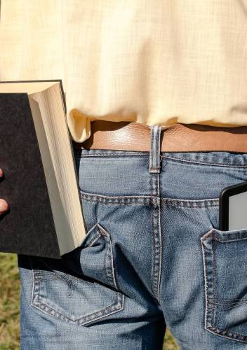 """RESTART"" - Self Publishing Titel in den ePub-eBook-Charts (c) neobooks"
