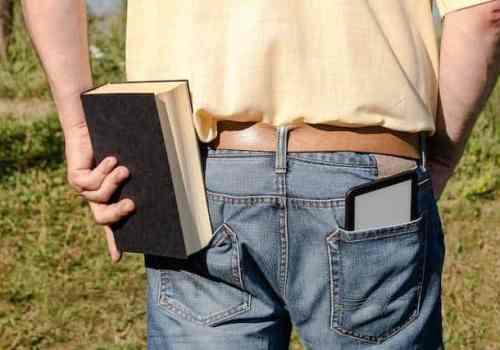 Leider müssen wir uns von den eBookCards verabschieden (c) Epidu