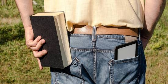 Leak: Dieses Bild soll das Samsung Galaxy Tab S2 zeigen (c) @onleaks