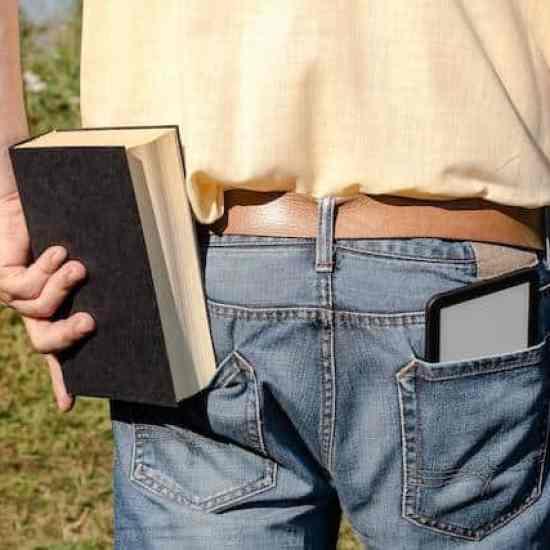 Pocketbook Aqua 2 (c) Pocketbook