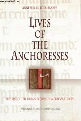 europe recluse medieval rise lives urban isbn 10th mb 2005 february pdf english pages
