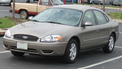Diagram As Well 2000 Ford Taurus Wiring Diagram Likewise Ford Taurus