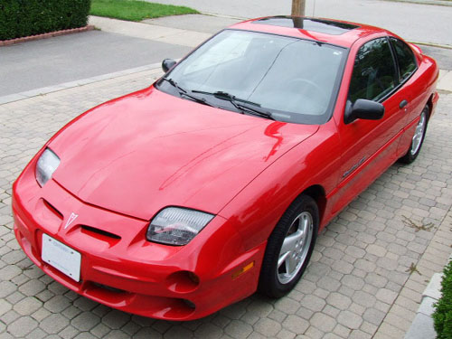 Pontiac Sunfire Wiring Diagram Additionally 1999 Pontiac Sunfire