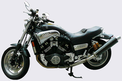 Yamaha Motorcycle Vmax 1200 Wiring Diagram Motorcycles Review Ebooks