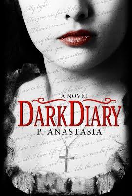 dark_diary_cov_p_anastasia