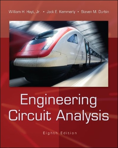 Failure Analysis Series And Parallel Circuits Electronics Textbook