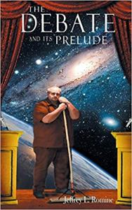 Book Cover: The Debate and Its Prelude