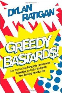 Greedy-Bastards