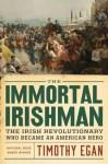 immortalirishman