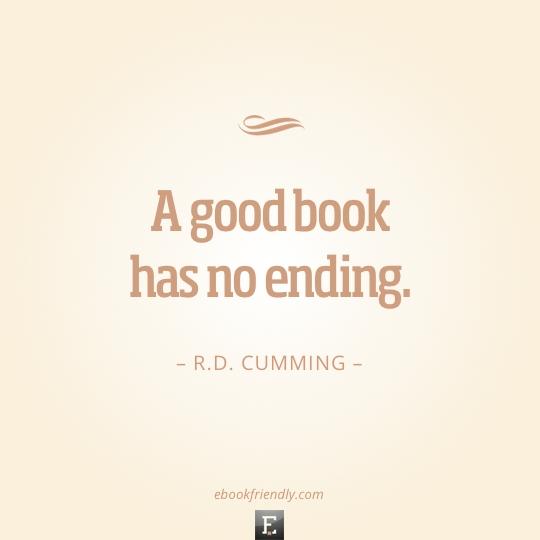 Afbeeldingsresultaat voor book quote