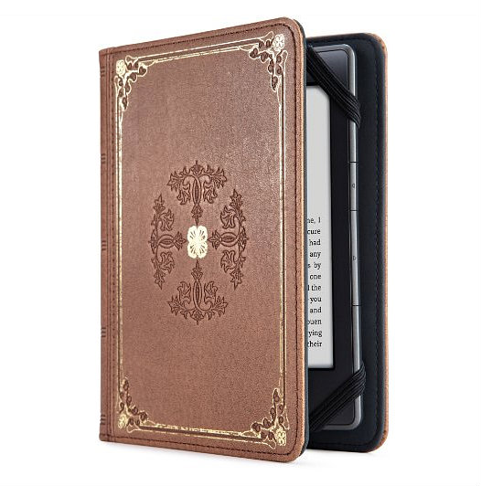 style case covers for kindle paperwhite and voyage