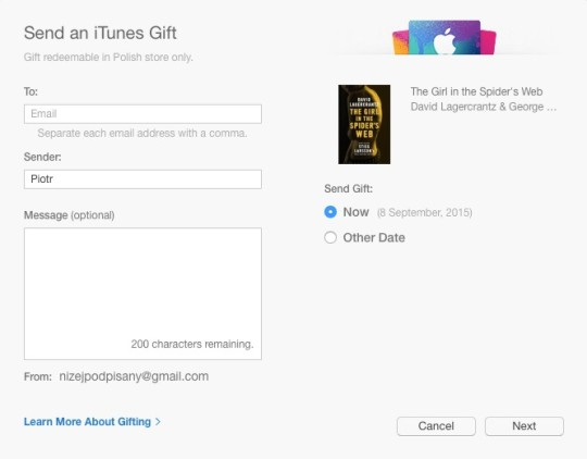 12 things to know about iBooks and iBooks Store