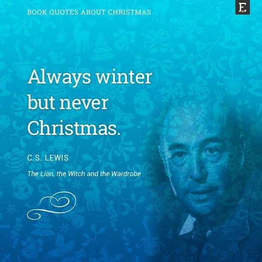 Quotes Cs Lewis Love