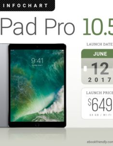 Apple ipad pro also and  tech specs comparisons more rh ebookfriendly