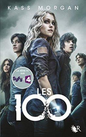 Les 100 Tome 1 Pdf : Télécharger, (2014), Epub,, MORGAN