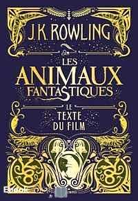 Les Animaux Fantastiques Torrent : animaux, fantastiques, torrent, TELECHARGER, ANIMAUX, FANTASTIQUES, TéLéCHARGEMENT, Clunaradsurnoicy