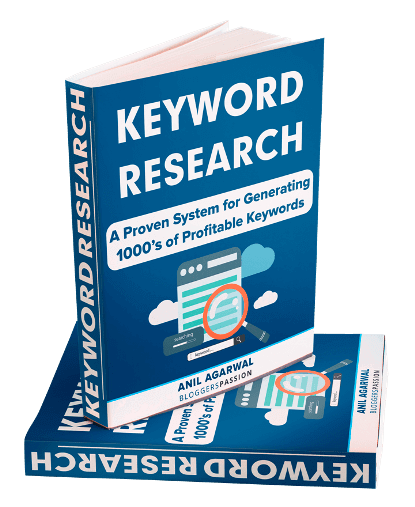 keyword-research-ebook-main-cover