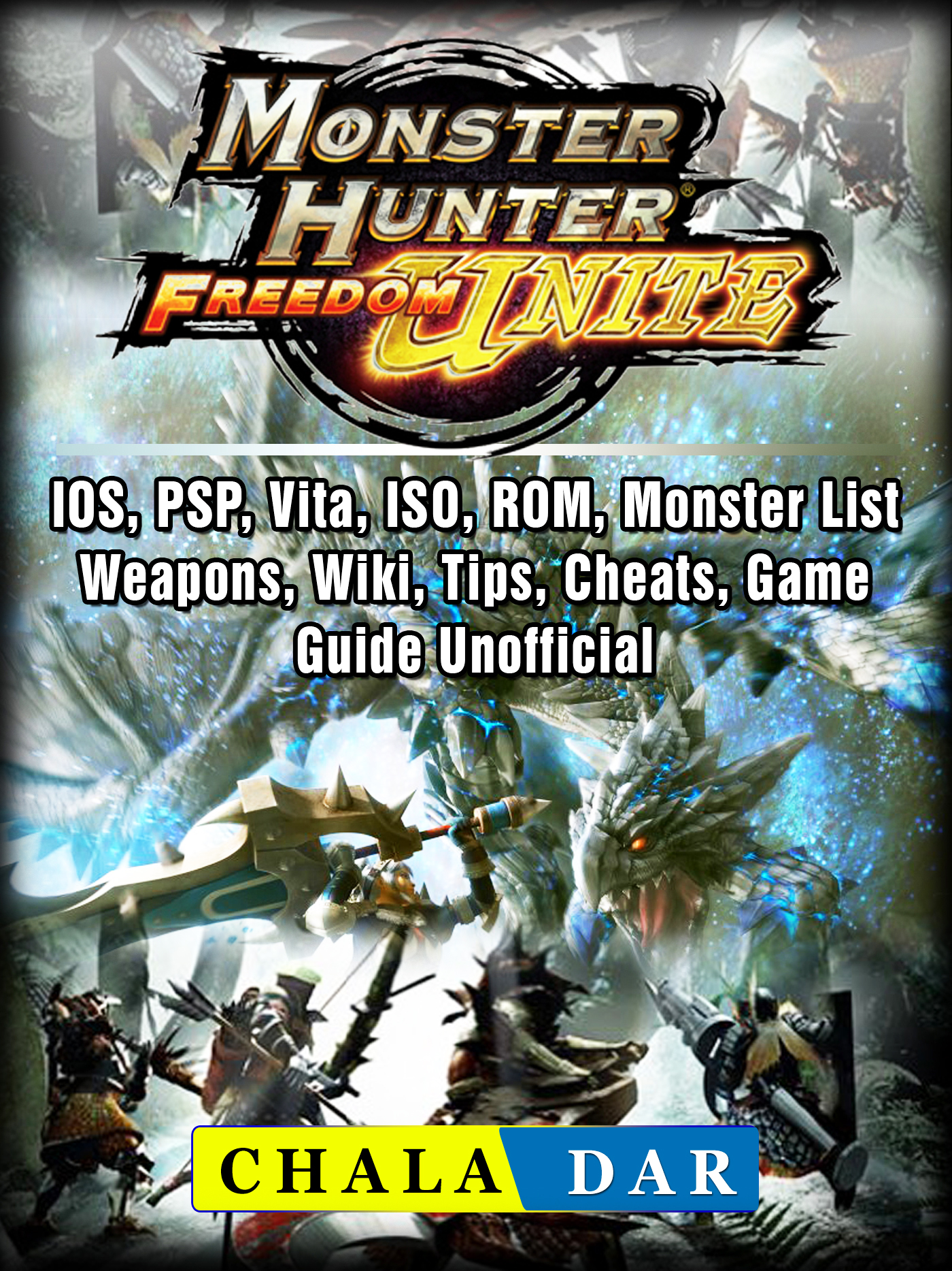 Download Game Ppsspp High Compress : download, ppsspp, compress, Monster, Hunter, Portable, Ppsspp, Highly, Compressed
