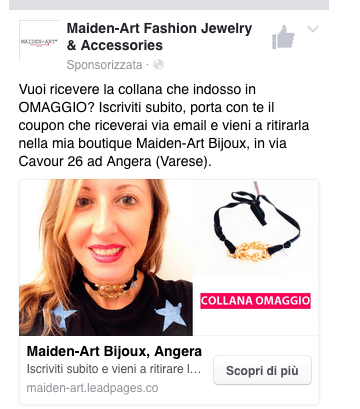 facebook ads for fashion business, How to target local customers with Facebook Ads for Fashion Business., Fashion Marketing to grow Fashion Business | Ebooks4fashion.com