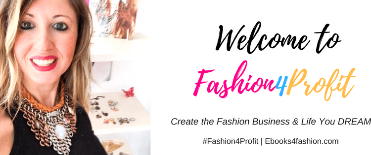 Fashion4Profit course helps you to get consistent sales in fashion