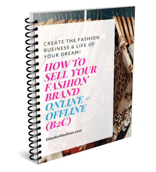 start a clothing line from home, How to Start a Clothing Line from Home, Fashion Marketing to grow Fashion Business | Ebooks4fashion.com, Fashion Marketing to grow Fashion Business | Ebooks4fashion.com
