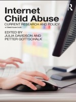 Internet Child Abuse: Current Research and Policy